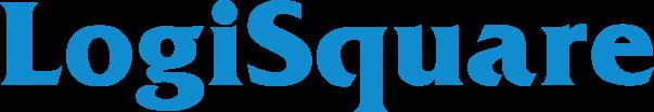 ロジスクエアロゴ