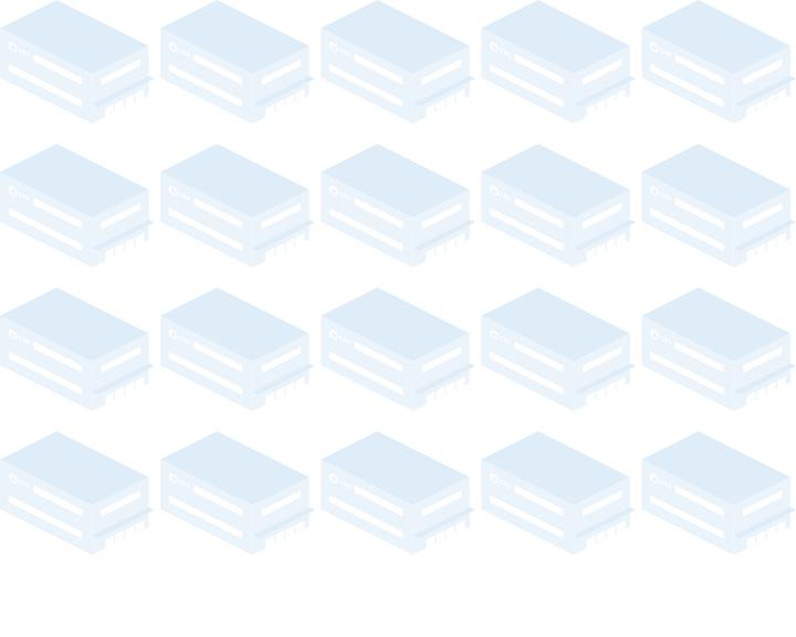 開発物件数イメージ