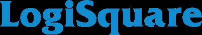 LogiSquare